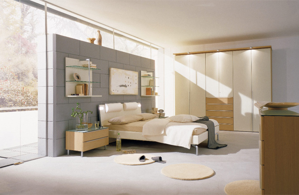จัดห้องนอนให้เหมาะสมตามหลักฮวงจุ้ยเพื่อชีวิตที่ดี
