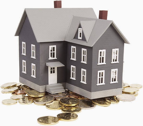 หลักการเลือกซื้อบ้าน