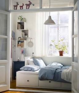 วิธีเสริมดวงให้กับห้องนอน