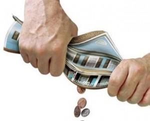ข้อแนะนำเกี่ยวกับการทำทุนธุรกิจอสังหาฯเพื่อปล่อยเช่า หรือ เก็งกำไร