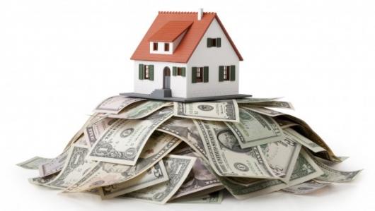 ซื้ออสังหาริมทรัพย์ให้เป็นทรัพย์สินไม่ใช่หนี้สิน