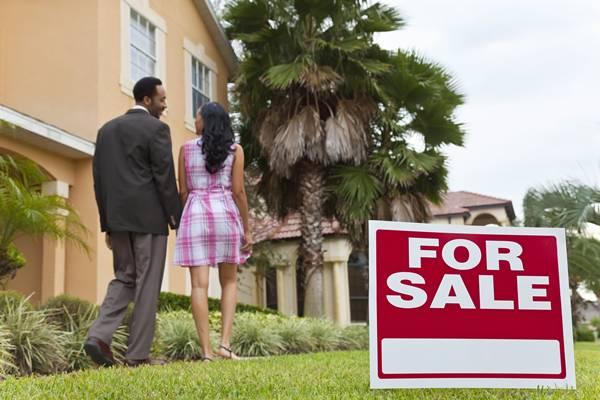 คนที่ต้องการซื้อบ้านเดี่ยวเป็นบ้านหลังแรกควรรู้