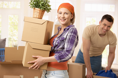 ปัจจัยสำคัญที่ทำให้ผู้เช่าตัดสินใจเลือกเช่าอพาร์ทเมนต์