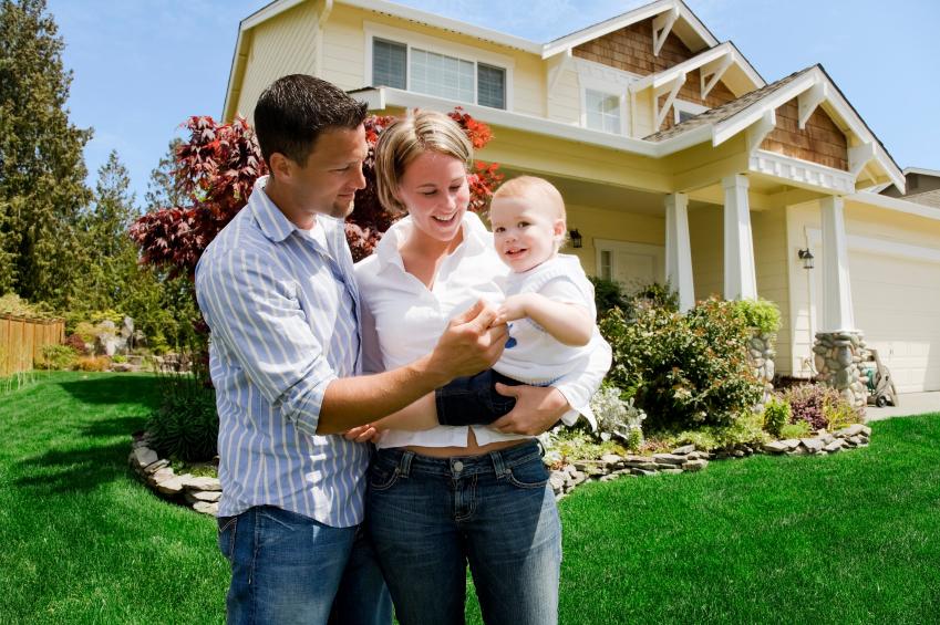 วางแผนกู้เงินให้ดีซื้อบ้านอย่างมีความสุข