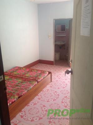 อพาร์ทเมนท์/หอพัก ประกาศขายหอพัก(เชียงใหม่