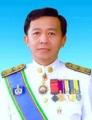 ระนองลุยค้าชายแดนไทย-พม่า