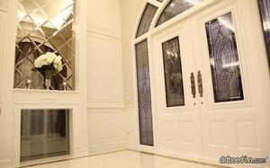 ขาย บ้านสุดหรูคฤหาสน์ โมเดิร์นคลาสสิค สระว่ายน้ำส่วนตัว สุขุมวิท4