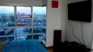 ขายCondo U DELIGHT@จตุจักร สเตชั่น 32sqm floor27 วิวสูง