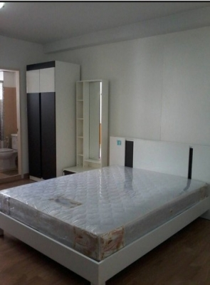 ขายคอนโด คอนโด city home ratchada 10  30 Sq.m 1550000 บาท