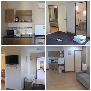 Sale service apartment ขายด่วน เซอร์วิสอพาร์ทเม้นท์ และ อาคารพาณิชย์เพิ่งทำเสร็จใหม่เอี่ยม10ห้อง ติดถนนด้านหน้า และด้านข้างติดถนนซึ่งไม่ตัน เนื้อที่ : 427 ตารางวา