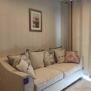 ขายคอนโด โว้ค สุขุมวิท 16 2ห้องนอน 75ตรม ห้องสวย