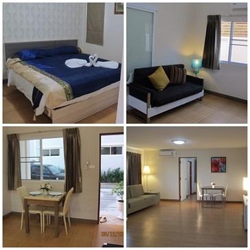 Sale service apartment ขายด่วน เซอร์วิสอพาร์ทเม้นท์ เพิ่งทำเสร็จใหม่เอี่ยม อพาร์ทเม้นท์ด้านในเช่าเต็ม ทะลุออกได้  พร้อมดำเนินกิจการได้ทันที ทำเลดีเดินไปได้ทั้งกาดภูดอย 7-11 และ Lotus express Call 082-6414199  086-3211183