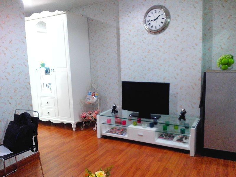 ขายดาวน์คอนโด รีเจ้นท์โฮม บางซ่อน Regent Home 27 ติด MRT บางซ่อน ห้อง Combine วิวแม่น้ำและวิวเมือง